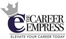 The Career Empress